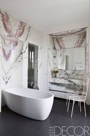 Luxurious Bathrooms by 70 Of The Most Beautiful Designer Bathrooms Paris Apartments