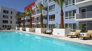 2 bedroom suites los angeles apartment downtown los angeles marvelous 2 be ca booking com