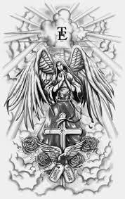 guardian angel sleeve tattoo designs tnjgvcq tattoo sleeve designs