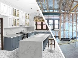 home designer pro australia interior designers u0026 decorators melbourne massimo interiors