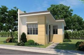 Greatest Tiny House Designs Philippines