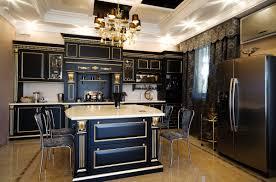 shopping for kitchen furniture kitchen cabinet building kitchen cabinets kitchen installation