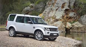 strathearn engineering independent land rover specialists sales