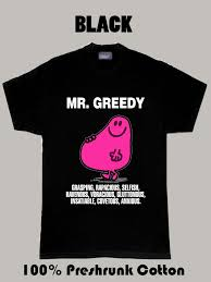 novelty t shirts for funnytshop fashion gallery