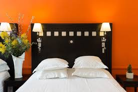 hotel chambre grand tonic hotel biarritz official site 4