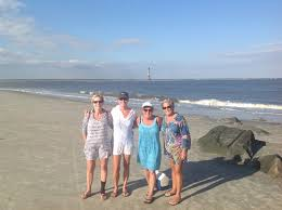 folly beach sc family vacations trips u0026 getaways for families