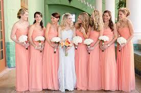 liste invitã s mariage 8 conseils pour la planification de votre liste d invité mariage