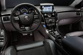 2005 cadillac cts common problems 2013 cadillac cts v warning reviews top 10 problems you must