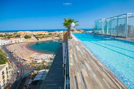 Disigen Hugo U0027s Boutique Hotel Adults Only St Julian U0027s Malta Booking Com