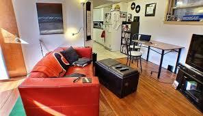 livingroom calgary the living room restaurant calgary ab canada thecreativescientist com