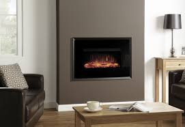 installation of an escea dx1000 gasfires