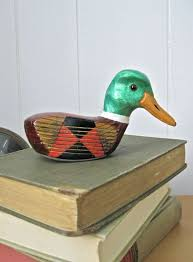 duck home decor mallard duck home decor home decor