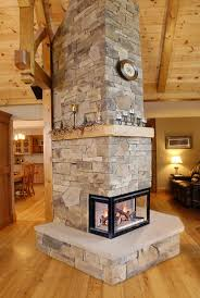 11 best fireplace images on pinterest fireplace design