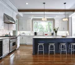 best 25 traditional new kitchens ideas on pinterest beautiful