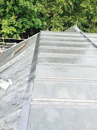 removal of asbestos garage roof glasgow popular roof 2017