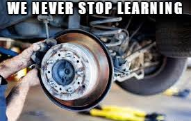 Car Mechanic Memes - confessions of an automotive mechanic album on imgur