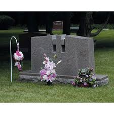 cemetery flowers for the cemetery local sedro woolley flower delivery flowers on