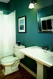 apartment bathroom decorating ideas apartment decorating ideas design with good looking small bathroom