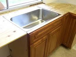 42 inch kitchen sink 42 inch kitchen sink base cabinet s 42 kitchen sink base cabinet