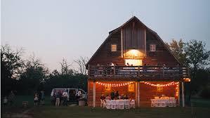 wedding venues in omaha ne wedding venues lincoln ne 100 images wedding lincoln ne event