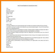 7 family letter sample addressing letter