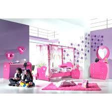deco chambre princesse disney deco chambre princesse chambre deco chambre princesse disney pas