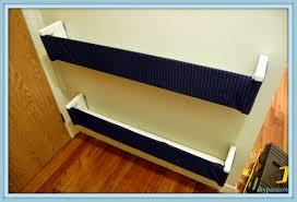 diy shoe rack door design wooden pdf make your own wine hard85gmr