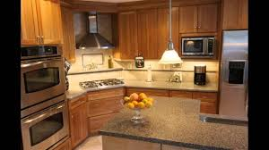 kitchens with kraftmaid praline maple cabinets pictures to pin on