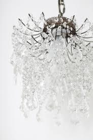 Plug In Crystal Chandelier Add A Chandelier Anywhere Plug In Chandelier