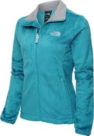 north face black friday the north face women u0027s denali jacket pink my style pinterest