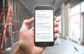 Best Gadgets For Architects Upcodes Makes Researching Building Regulations Less Exhausting For