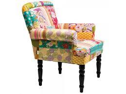 kare design sessel sessel kare design günstig kaufen bei möbel garten
