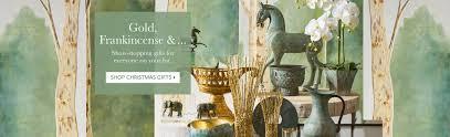 luxury furniture u0026 classic home accessories oka