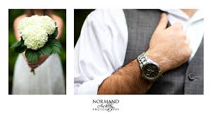New England Backyards by Lev Jackie U0027s New England Backyard Wedding Chelmsford Ma