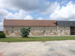 chambre dhote cabourg chambres d hotes clévacances à 5 kms de cabourg et des plages de