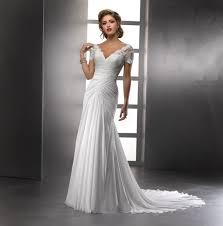 wedding dresses in calgary wedding dress sale calgary 3026