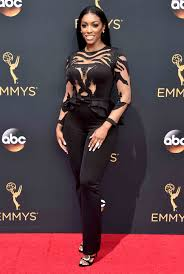 porsha williams real housewives of atlanta u0027s best styles of 2016 photos