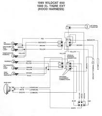 07 arctic cat 700 wiring diagram wiring diagram simonand