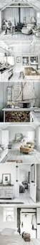 148 best country style interiors images on pinterest belgian