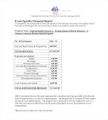 student daily report template daily financial report format daily sales report template free