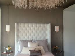 table lamps top crystal chandelier floor lamp decoration ideas