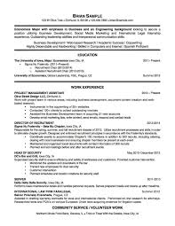 resume template for lawyers writer resume msbiodiesel us sample writer resume free sample resume template cover letter and executive resume writer