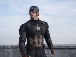chris evans talks captain america u0027nothing lasts u0027