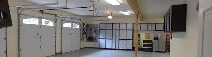 garage door opener fix garage door opener repair south auckland howick manukau