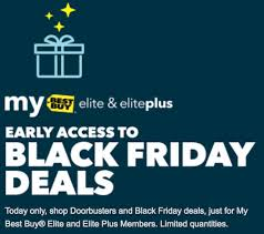 black friday garmin forerunner best buy early black friday access live for elite members