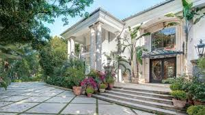 lionel richie home designer bijan u0027s bev hills house sells to local family curbed la