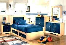 Boy Furniture Bedroom Boy Bedroom Furniture Lovely Design Ideas Boy Bedroom