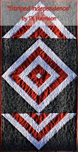 free thanksgiving quilt patterns bomquilts com u2013 free block of the month quilt patterns and more