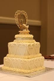 home slice cakes 111 photos 8 reviews bakery 349 parker