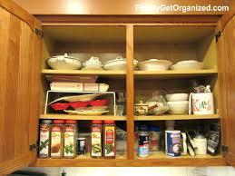 kitchen spice storage ideas inside cupboard storage large size of cabinets kitchen spice rack